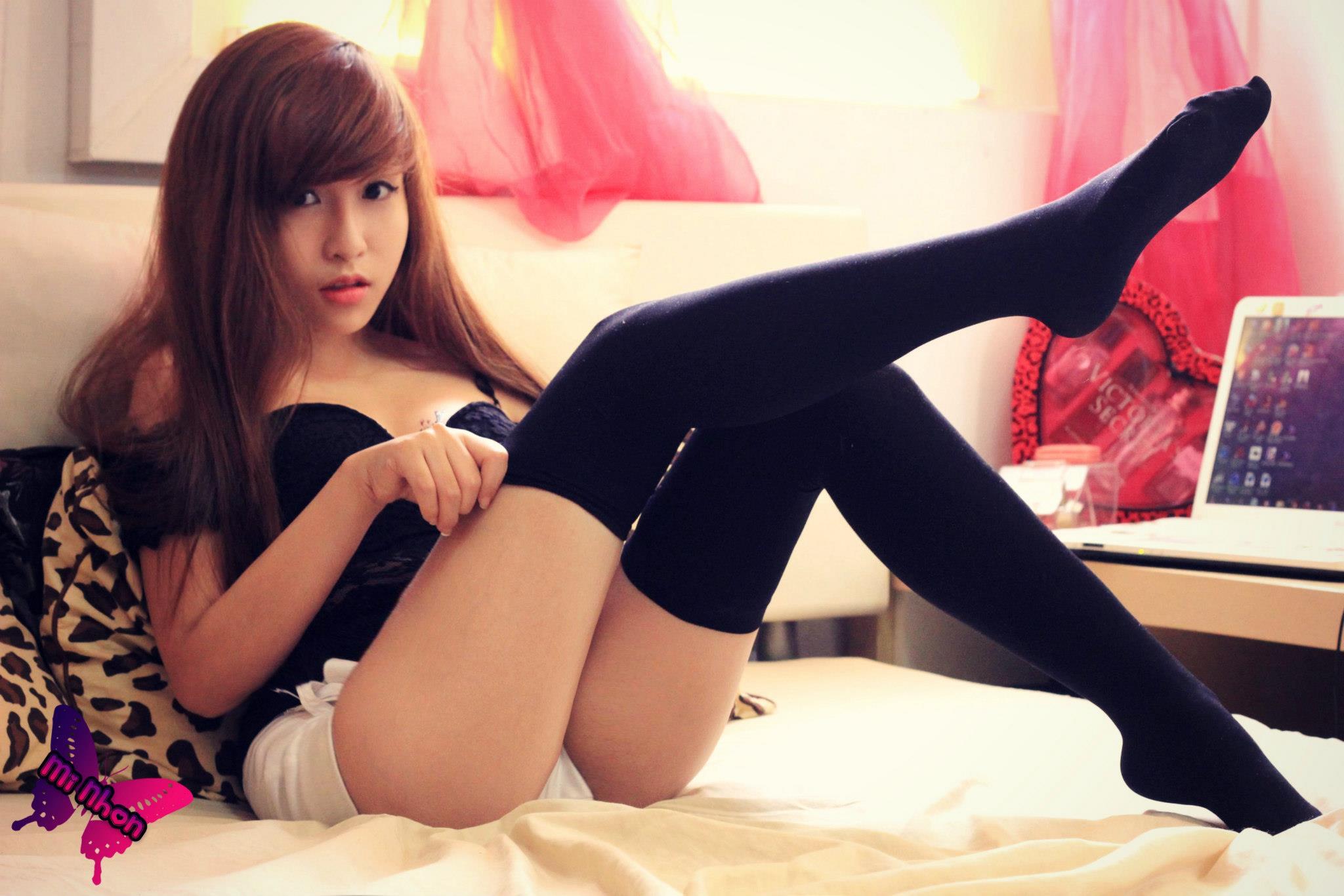 15-10anh-girl-xinh-goi-cam-that-hap-dan1