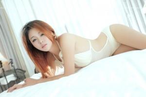 15-12anh-hot-girl-9x-noi-bat-va-goi-cam12