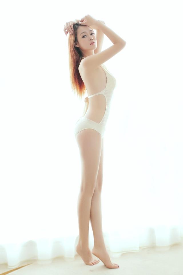 15-12anh-hot-girl-9x-noi-bat-va-goi-cam9