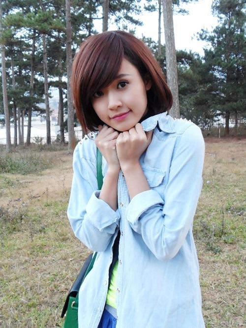 15-12hot-girl-midu-voi-bo-toc-ngan-cuc-de-thuong1