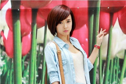 15-12hot-girl-midu-voi-bo-toc-ngan-cuc-de-thuong14