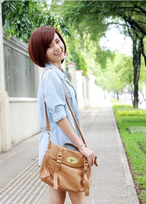 15-12hot-girl-midu-voi-bo-toc-ngan-cuc-de-thuong2