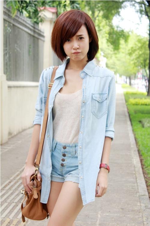 15-12hot-girl-midu-voi-bo-toc-ngan-cuc-de-thuong3