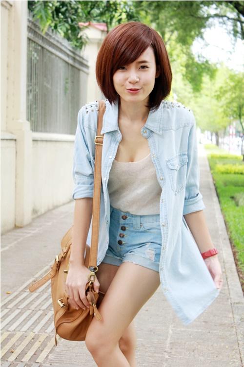 15-12hot-girl-midu-voi-bo-toc-ngan-cuc-de-thuong4