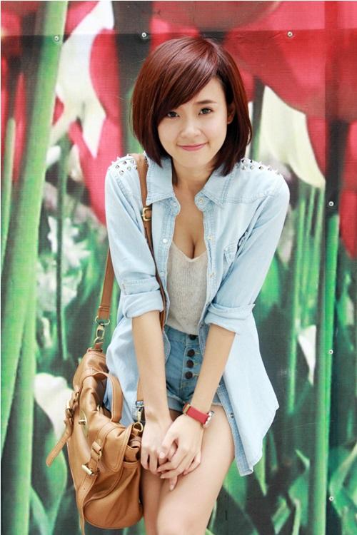 15-12hot-girl-midu-voi-bo-toc-ngan-cuc-de-thuong5