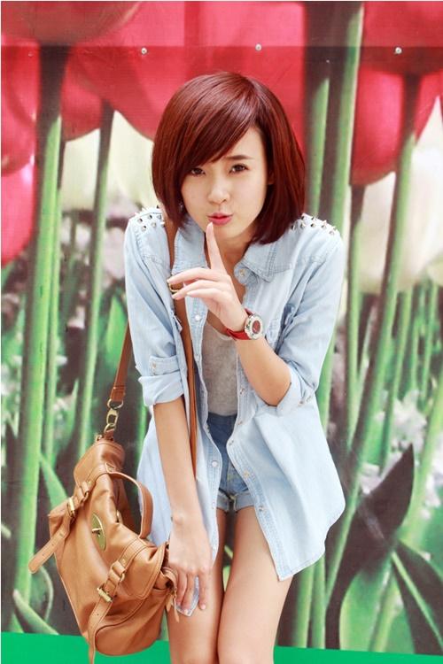 15-12hot-girl-midu-voi-bo-toc-ngan-cuc-de-thuong6