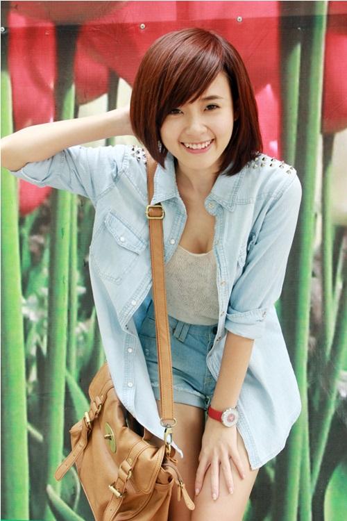 15-12hot-girl-midu-voi-bo-toc-ngan-cuc-de-thuong7