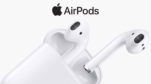 apple-airpods-wireless-earbuds-5380-1473390930