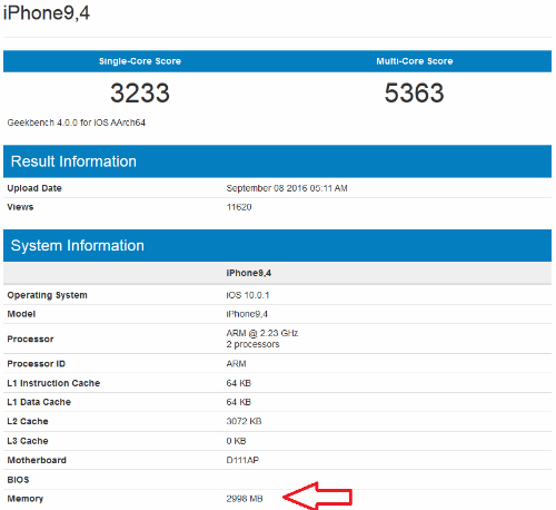 geekbench-shows-3gb-of-ram-on-5836-7148-1473404137