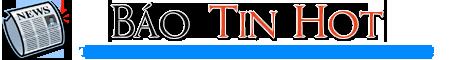 Báo Tin Hot – Tin Thế Giới – Tin Trong Nước – Tin Tức Xã Hội