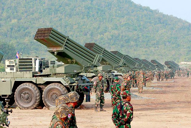 cambodia-army-tests-the-newly-acquired-rm-70-czech-made-122-mlrs-1473363046022