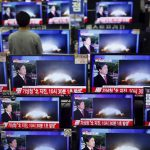 earthquake-nuclear-weapons-test-north-korea-1452056534