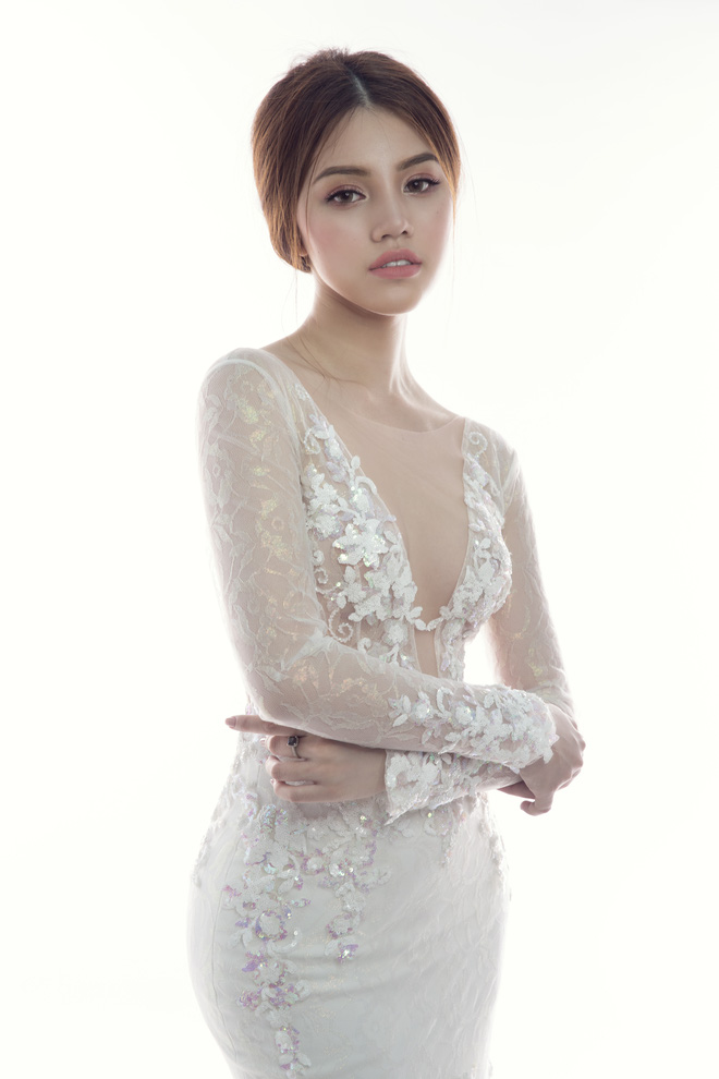 marry-wedding-day-ha-noi-fall-winter-2016-ko-logo-4-1473398351723