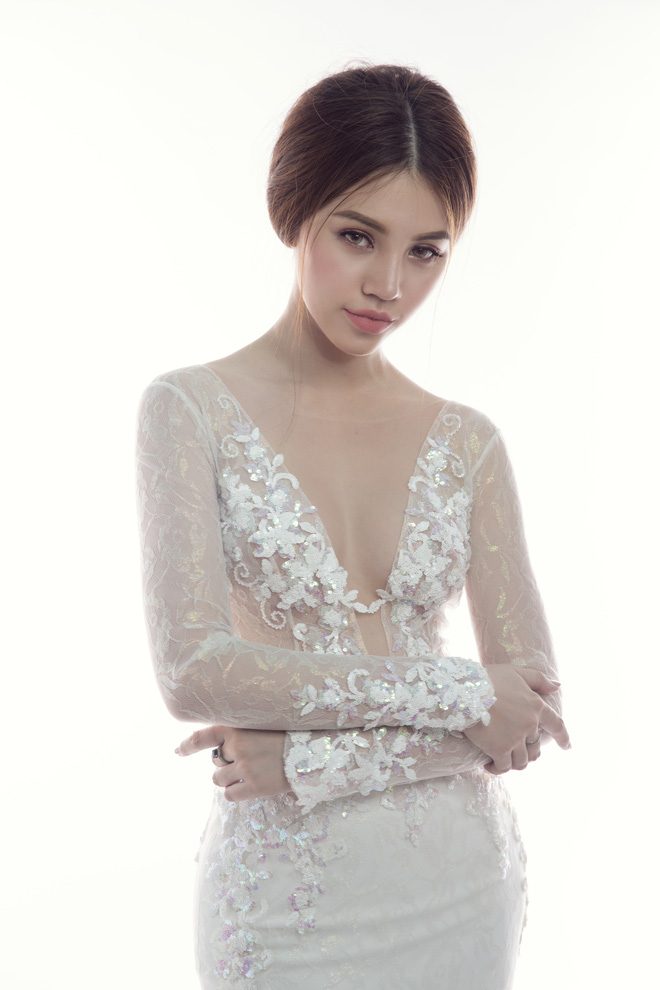 marry-wedding-day-ha-noi-fall-winter-2016-ko-logo-5-1473398351727