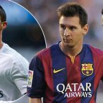 ronaldo-messi-main-1473299088814-0-0-314-615-crop-1473299116951