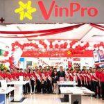 vinpro-1473430060027-4-4-282-550-crop-1473430085915